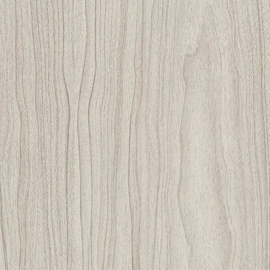 Dark Taupe Dana 35363 Wallpaper