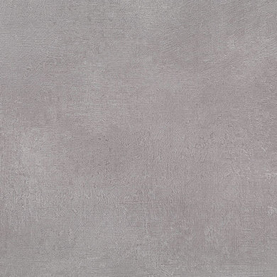 Dark Grey Kerry 35367 Wallpaper
