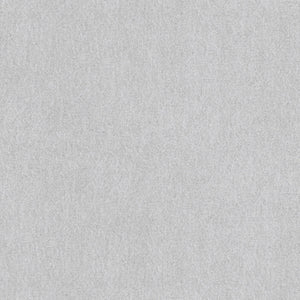 Fresh Plain Neutral 46881 Wallpaper