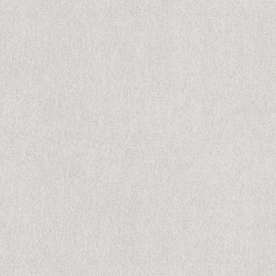 Fresh Plain Light Grey 46883 Wallpaper