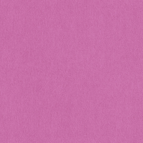 Fresh Plain Purple 46887 Wallpaper