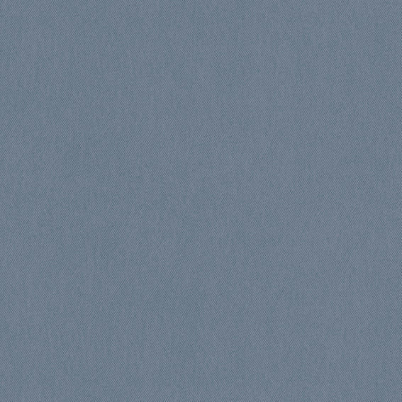Fresh Plain Dark Blue 46892 Wallpaper