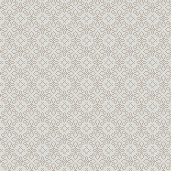 Sparkling Designs Grey 46932 Wallpaper