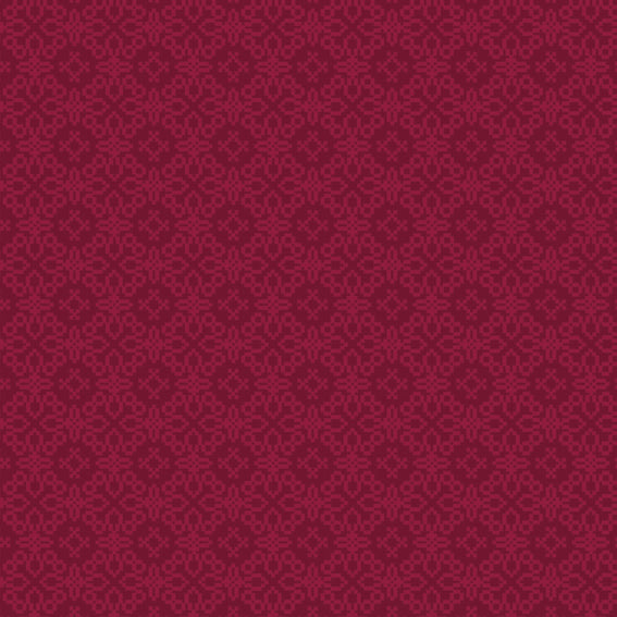 Sparkling Designs Magenta 46933 Wallpaper