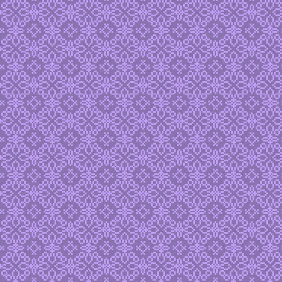 Sparkling Designs Purple 46935 Wallpaper