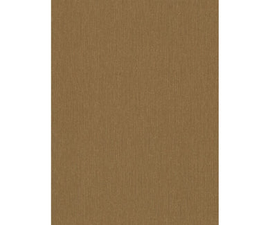 Bronze 5739-48 Sceno Wallpaper