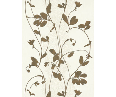 Brown 5740-14 Sceno Wallpaper