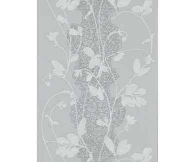Grey 5740-31 Sceno Wallpaper