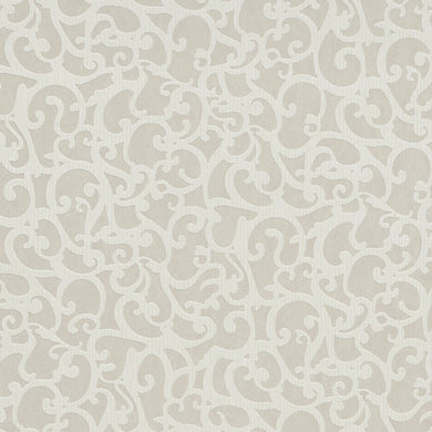 Beige 5741-14 Sceno Wallpaper