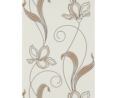 Bronze 5742-14 Sceno Wallpaper