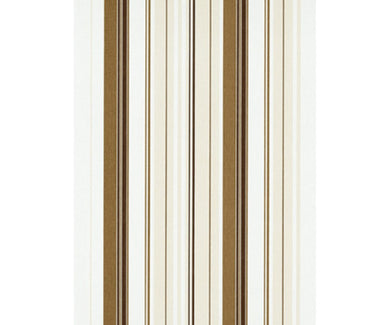 Beige 5743-02 Sceno Wallpaper