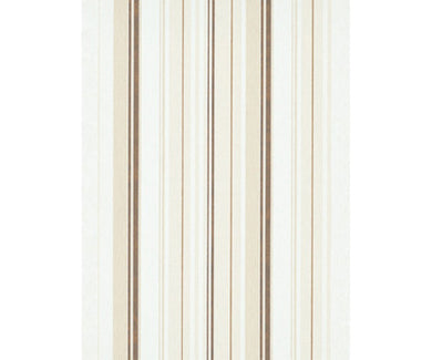 Beige 5743-14 Sceno Wallpaper