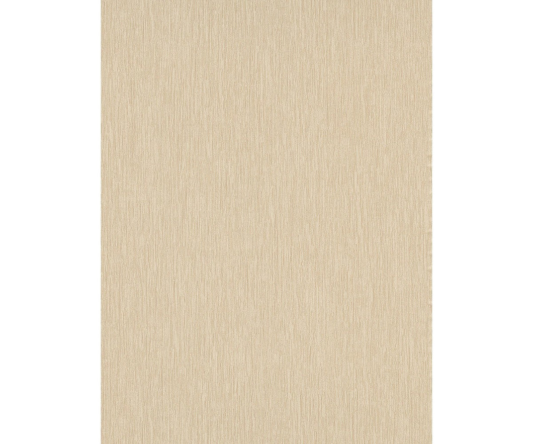 Textured Plain Beige 5785-02 Wallpaper