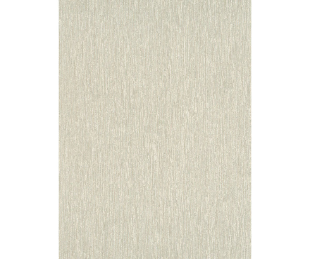 Textured Plain Grey 5785-14 Wallpaper