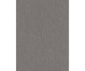 Textured Plain Taupe 5785-34 Wallpaper