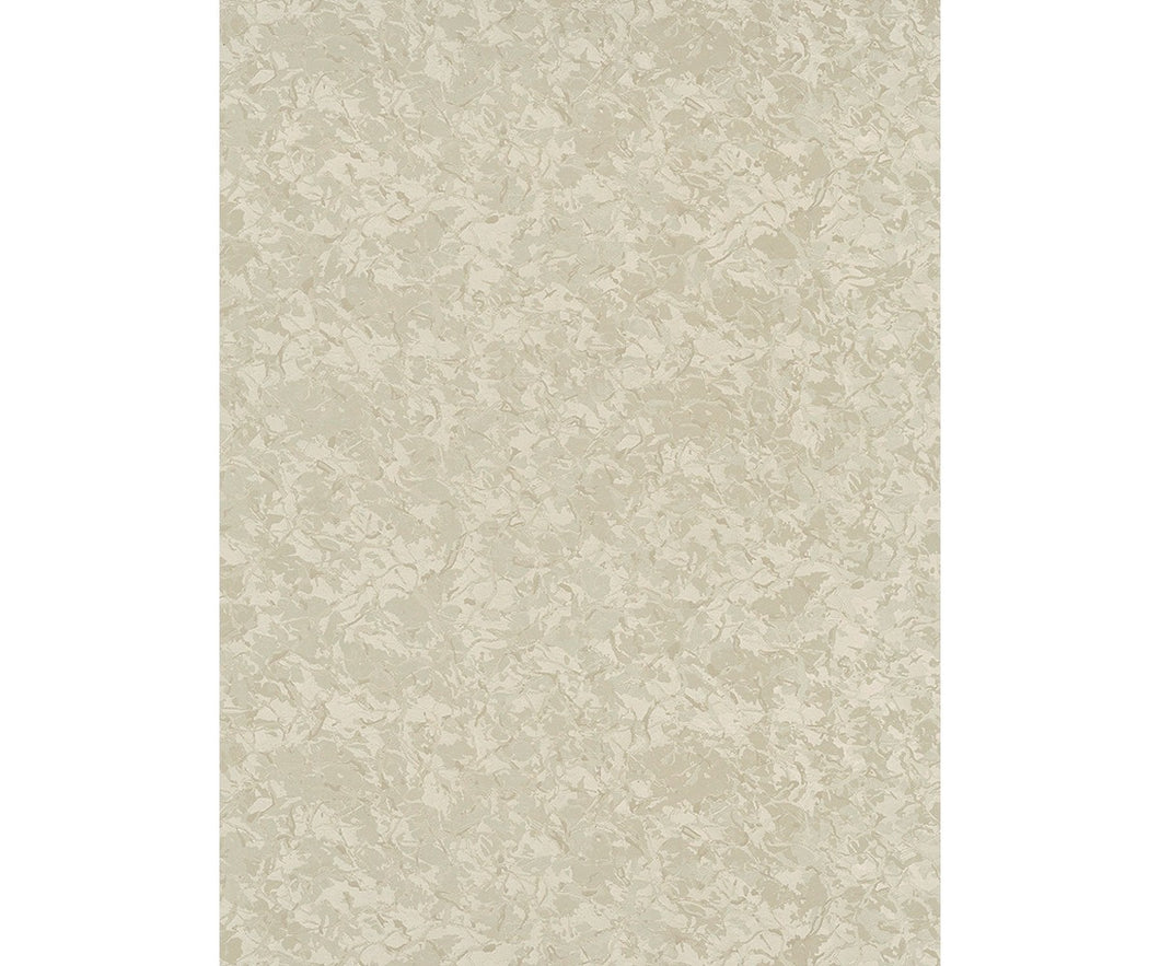 Marble Textured Beige 5789-14 Wallpaper