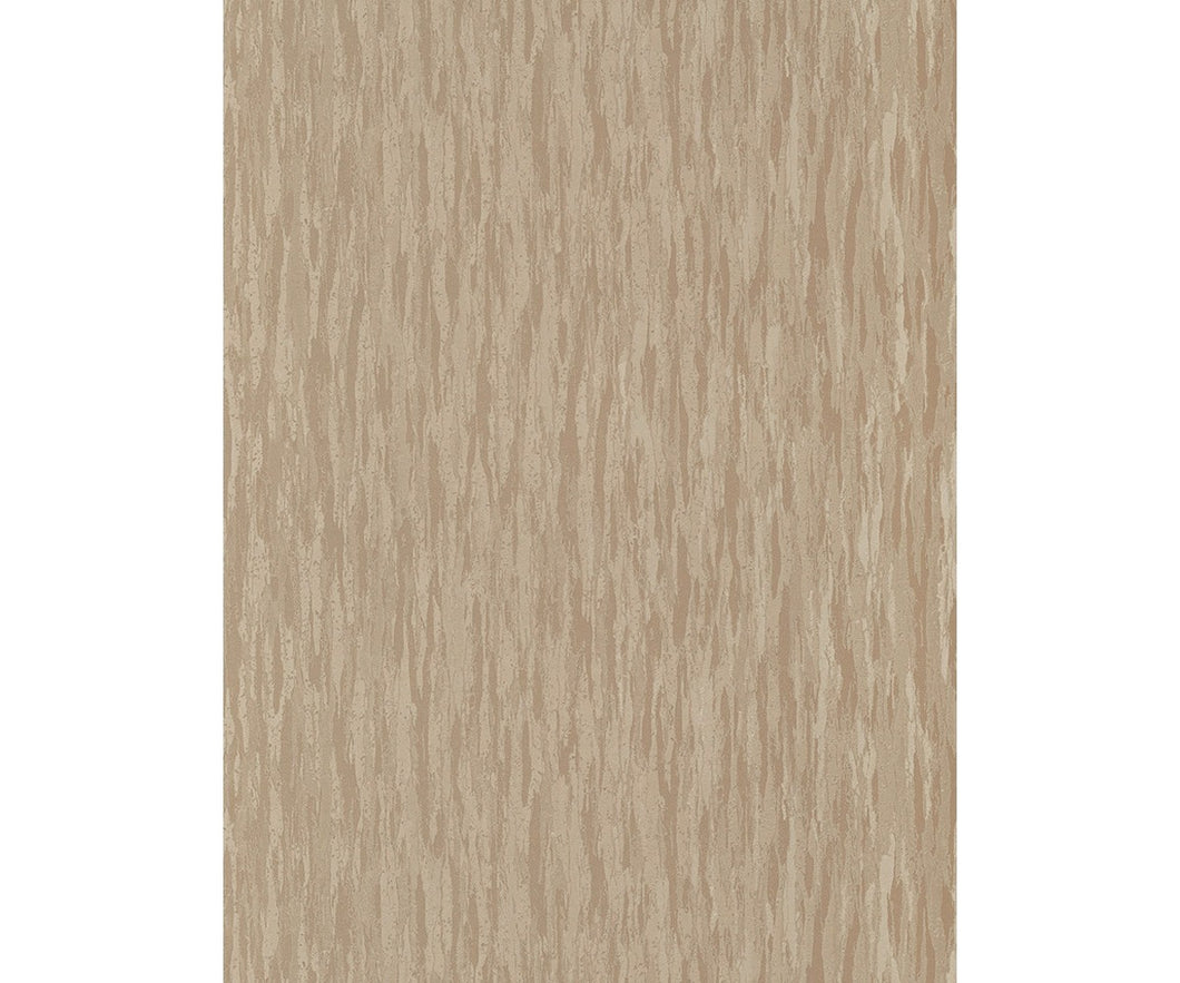 Textured Plain Pastel Brown 5790-11 Wallpaper