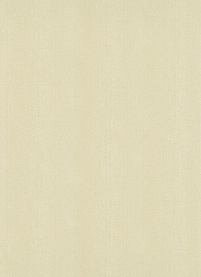 Textured Plain Beige 5793-02 Wallpaper
