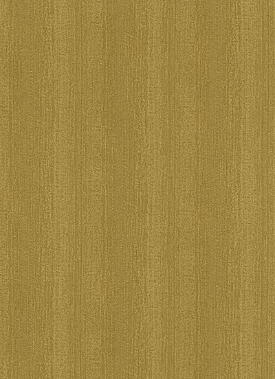 Textured Plain Brown 5793-11 Wallpaper