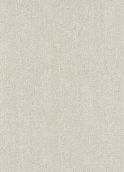 Textured Plain Silver 5793-49 Wallpaper