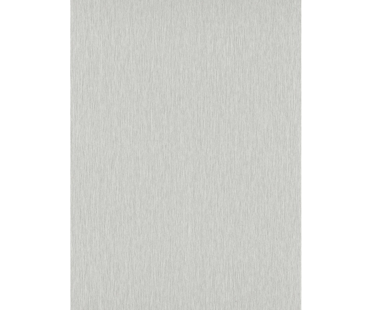 Plain Textile Textured Grey 5801-31 Wallpaper