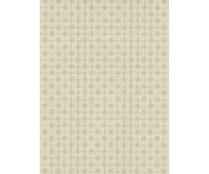 Graphics 3D Dots Illusion Beige 5804-02 Wallpaper