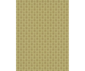 Graphics 3D Dots Illusion Gold 5804-30 Wallpaper
