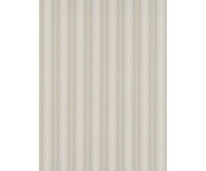 Striped Graphics Effect Beige 5807-02 Wallpaper