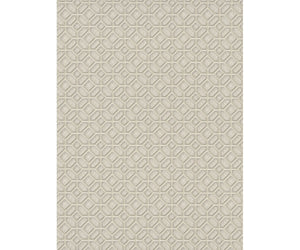 Graphics 3D Squares Beige 5808-02 Wallpaper