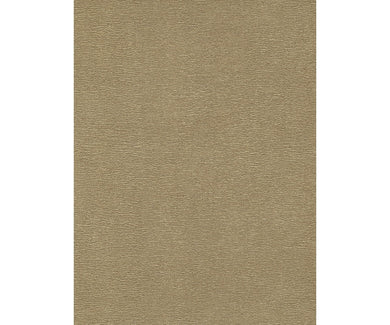 Textured Plain Brown 5902-11 Wallpaper