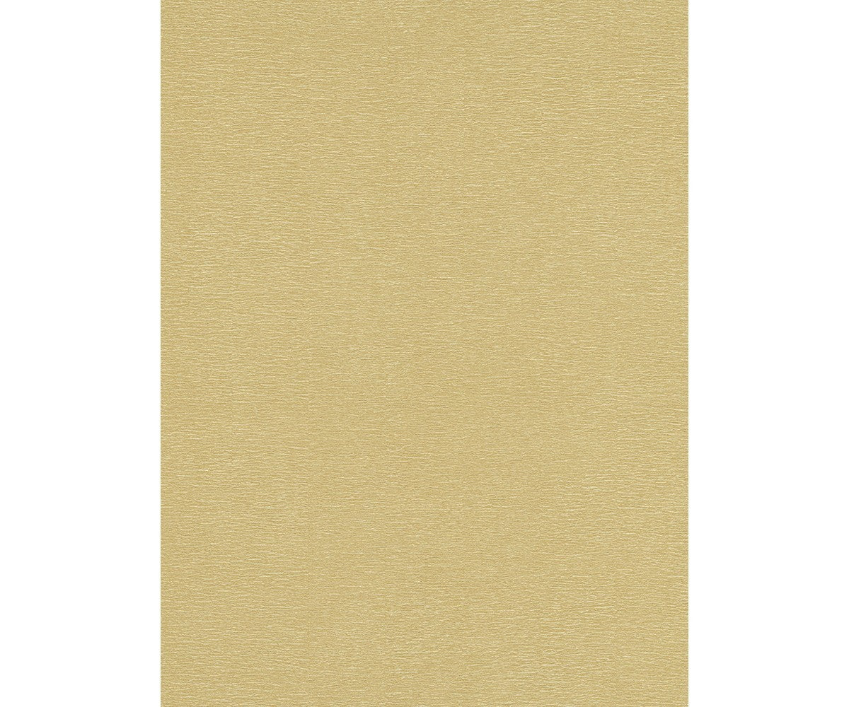 Textured Plain Orange Brown 5902-27 Wallpaper