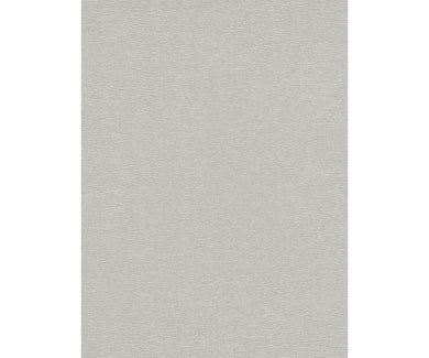 Textured Plain Grey 5902-31 Wallpaper