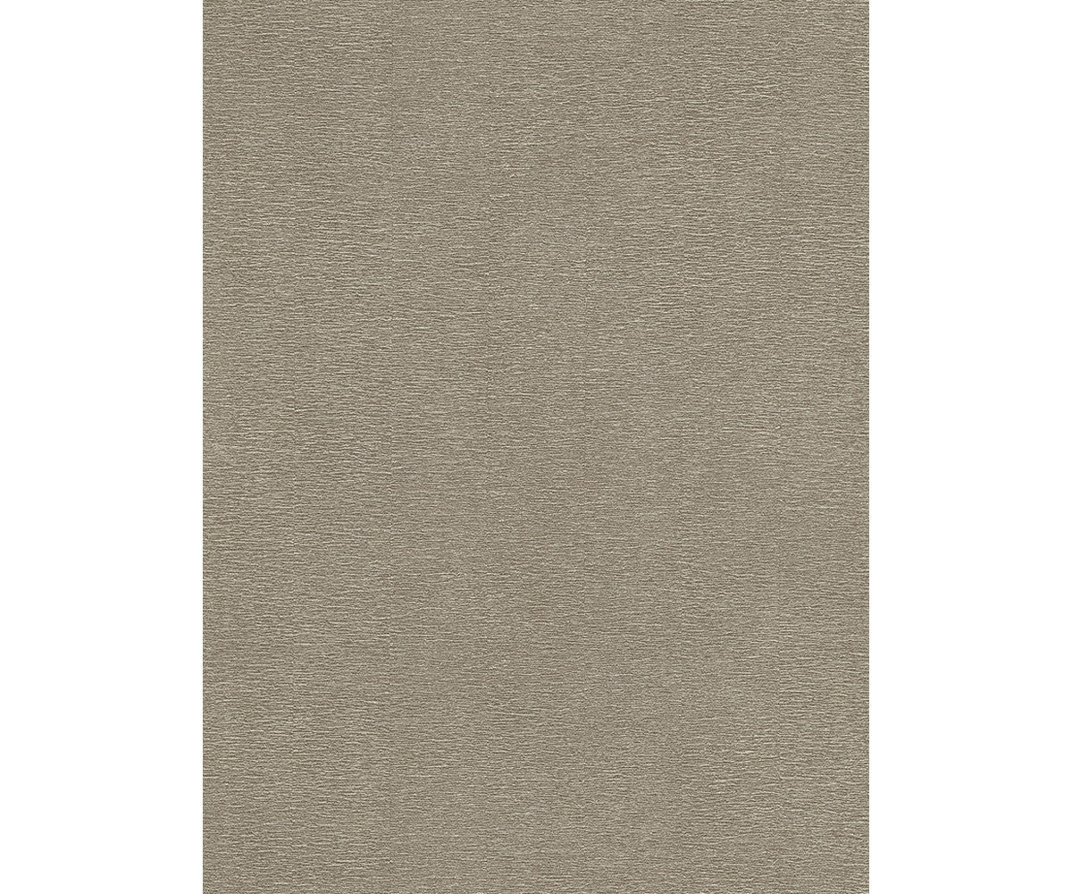 Textured Plain Dark Brown 5902-33 Wallpaper