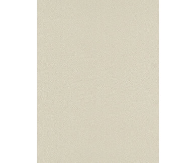 Embossed Textured Plain Beige 5903-02 Wallpaper