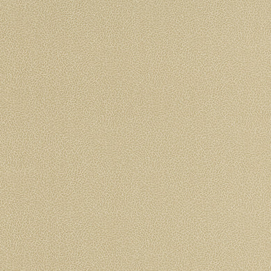 Embossed Textured Plain Brown 5903-27 Wallpaper