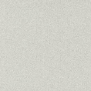 Embossed Textured Plain Grey 5903-31 Wallpaper