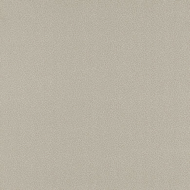 Embossed Textured Plain Taupe 5903-37 Wallpaper