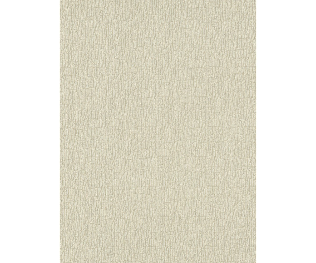 Stone Textured Beige 5904-02 Wallpaper