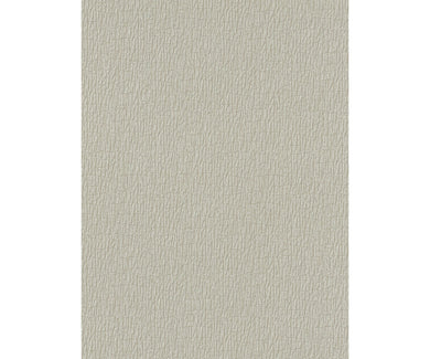 Stone Textured Taupe 5904-37 Wallpaper