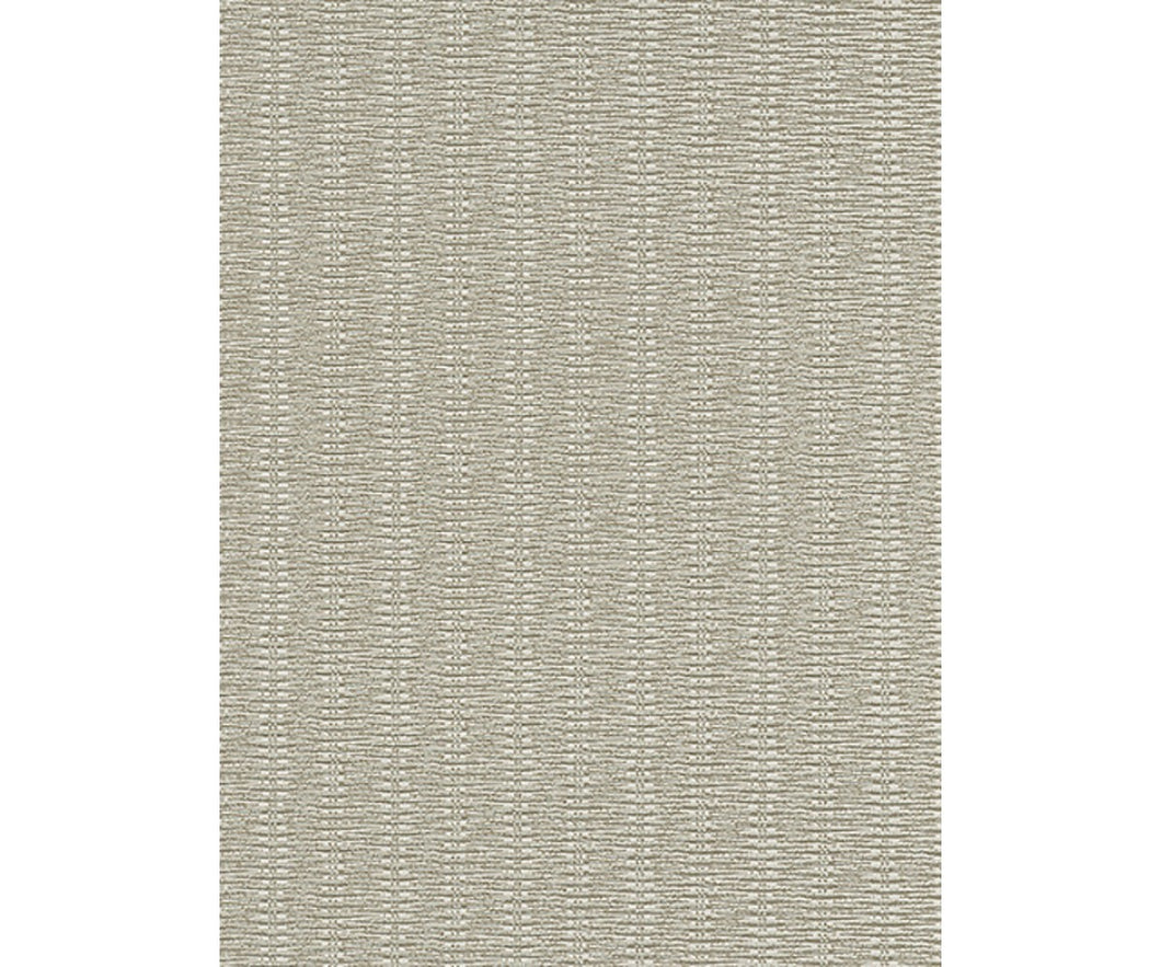 Knit Weave Textured Beige 6826-02 Wallpaper