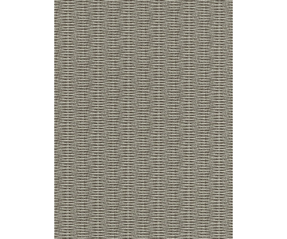 Knit Weave Textured Brown 6826-11 Wallpaper