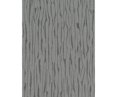 Grey Trendspots 726718 Wallpaper