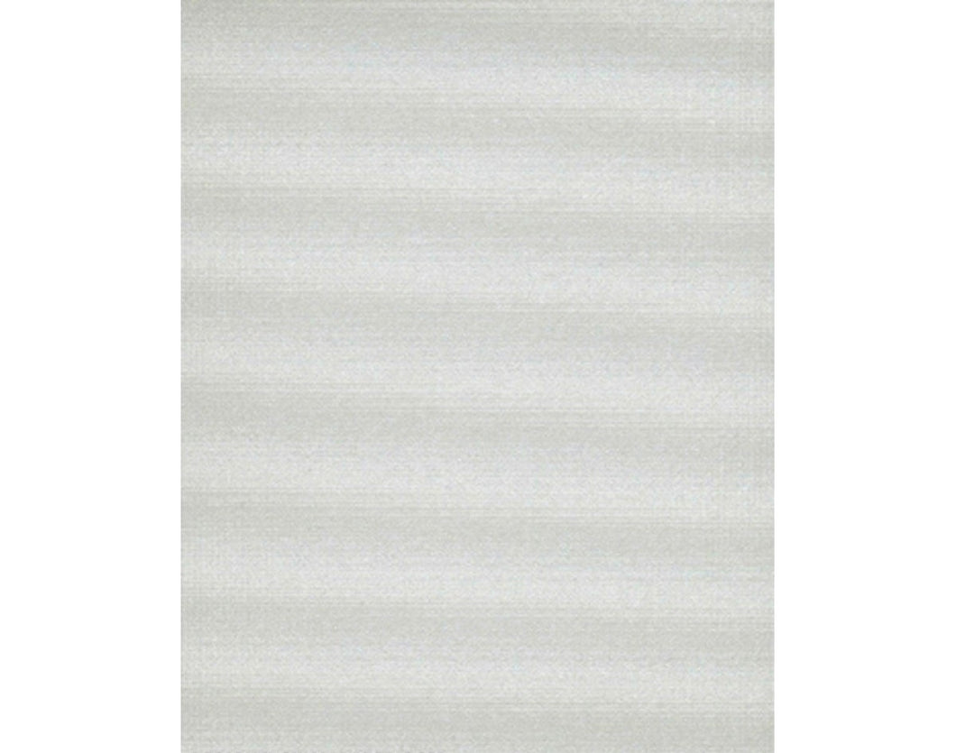 Textured Plain White 7302-01 Wallpaper