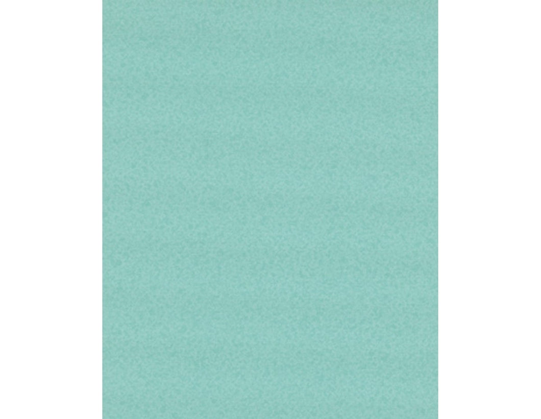Textured Plain Turquoise 7302-18 Wallpaper