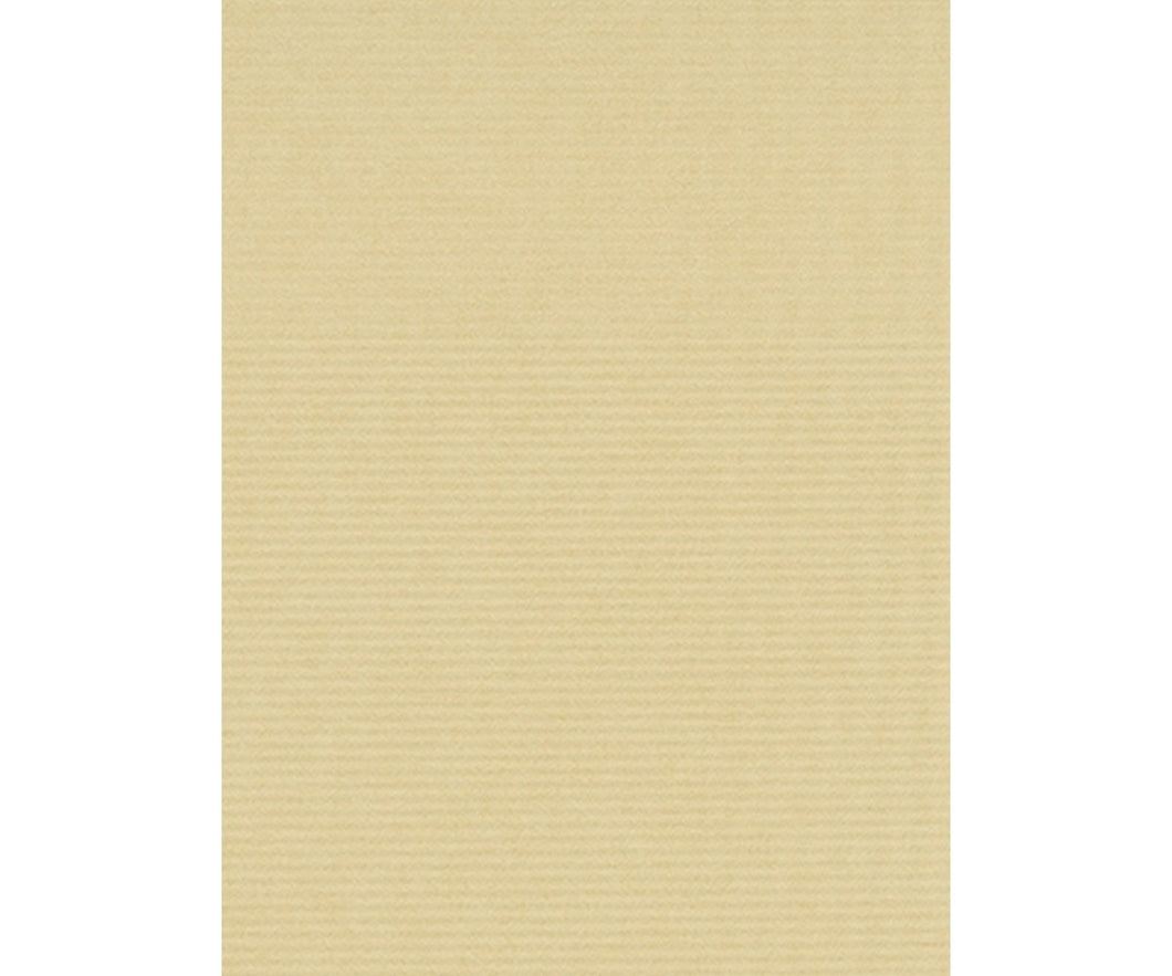 Textured Plain Brown 7324-04 Wallpaper