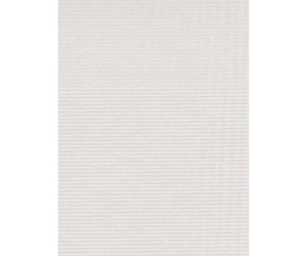 Textured Plain Grey 7324-06 Wallpaper
