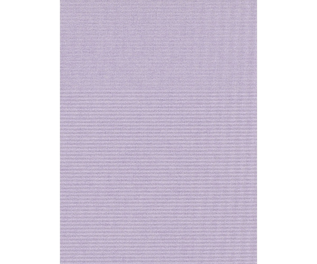 Textured Plain Lavender 7324-09 Wallpaper