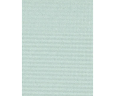 Textured Plain Turquoise 7324-18 Wallpaper