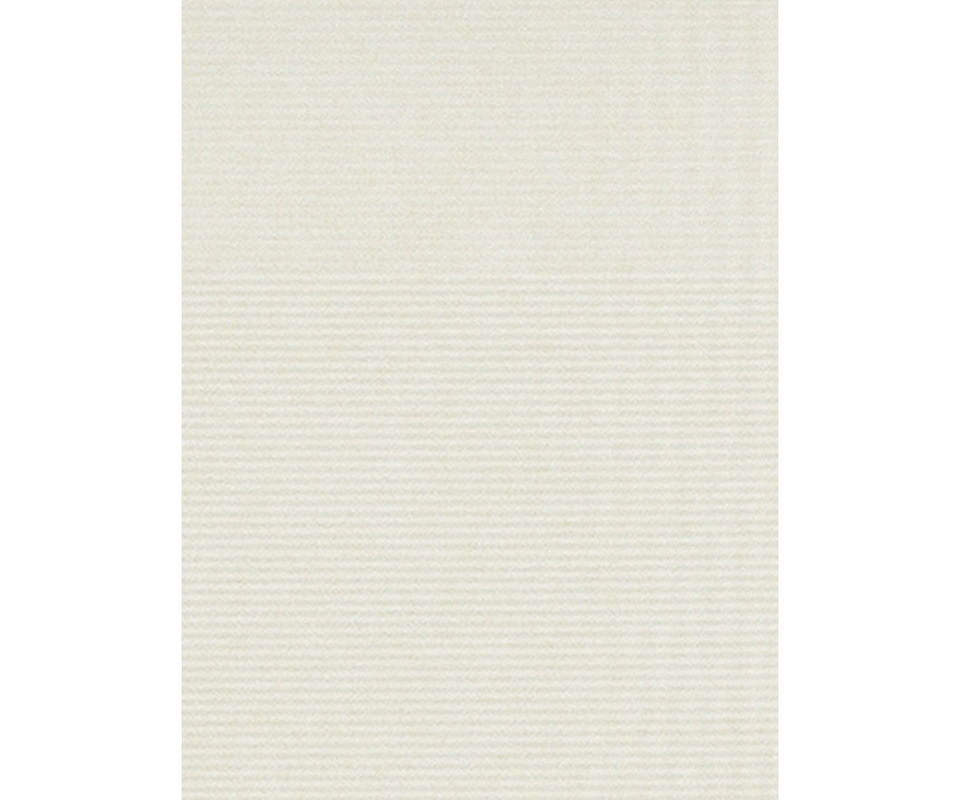 Textured Plain Light Grey 7324-26 Wallpaper