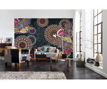 Load image into Gallery viewer, Corro Persian 8-939 Wall Mural